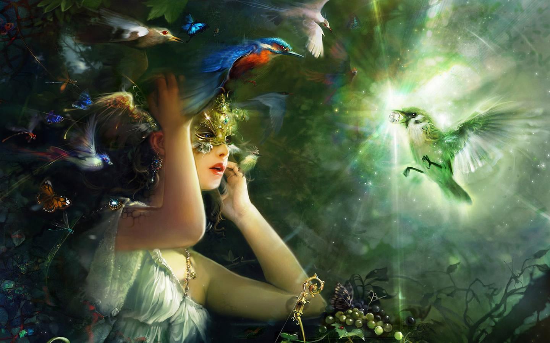 http://4.bp.blogspot.com/-5oPOaTQfhm8/UPvqtr1j9xI/AAAAAAAAAq0/MuWDEddvXRw/s1600/Fantasy-Wall-Fully-HD-5.jpg