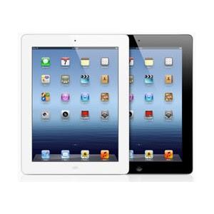 Gambar apple new ipad 32gb wifi Terbaru Jelas dan detail