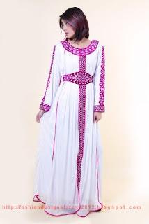 Abaya-Fashion