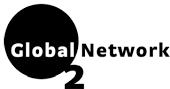 segui il sito ufficiale o2 international