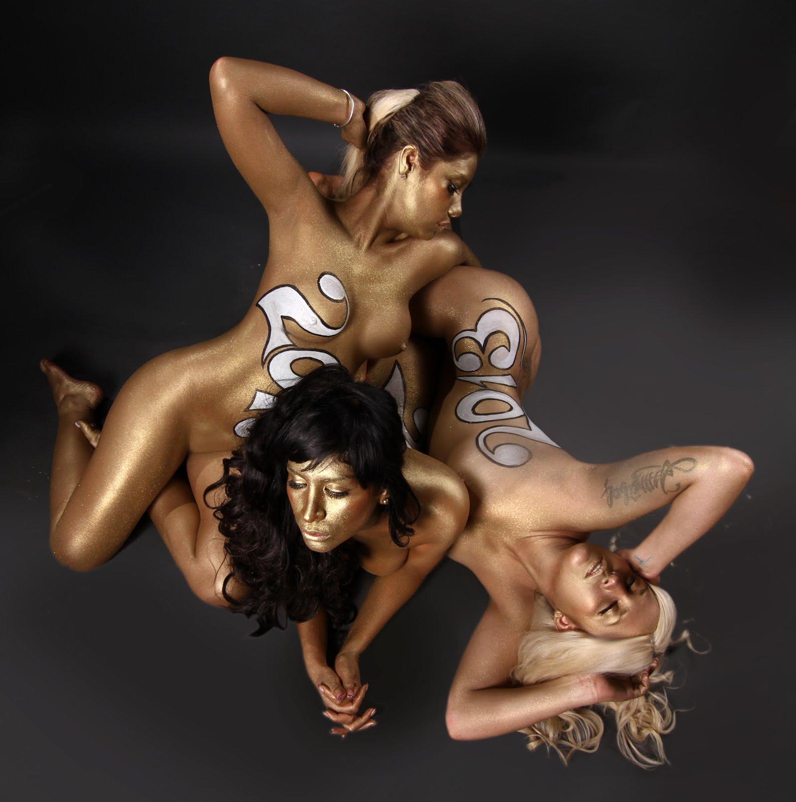 chicas desnudad videos porno de negros