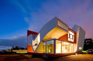 unique house design,house interior design ideas, house interior design,unique house plans, house plan design,3d house design,unique house designs,unique home designs,modern house designs,unique small house designs,contemporary house plans,design your own house,southern living house plans,4 bedroom house plans,modular homes,