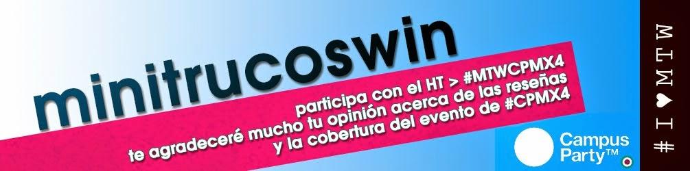 minitrucoswin