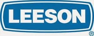 Productos Leeson