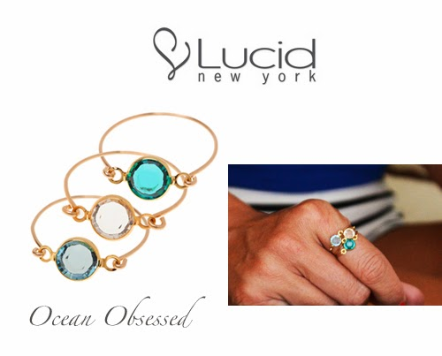 http://www.lucidnewyork.com/RINGS-And-BRACELETS/Stackable-Rings/p-97-666/