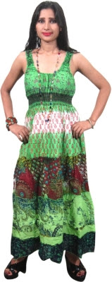 http://www.flipkart.com/indiatrendzs-women-s-a-line-dress/p/itme9hbdrekdaveh?pid=DREE9HBDKPTYZRMU&ref=L%3A561179155500974625&srno=p_37&query=indiatrendzs+party+dress&otracker=from-search