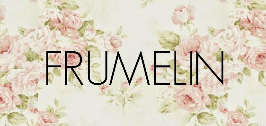 frumelin