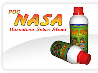 Distributor POC NASA