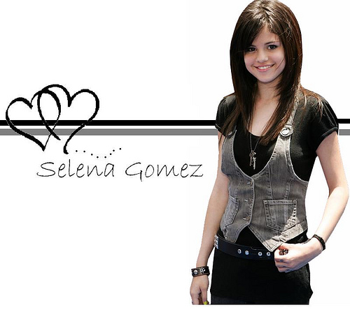 selena gomez hot wallpapers. Selena Gomez wallpapers for