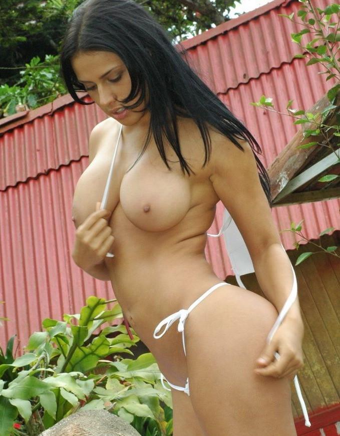Desi Aunty Pakistani Beautyful Bigboobs Nude From Tamil Nadu Rainpow