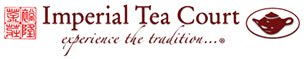 Imperial Tea Blog