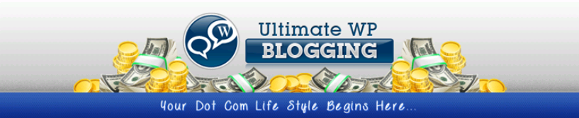 Ultimate WP Blogging Review + Bonus | Latest Discount