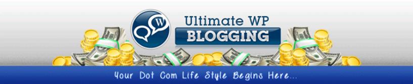 Ultimate WP Blogging Review + Bonus | Latest Discount