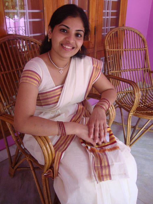 kerala aunties super sexy picture