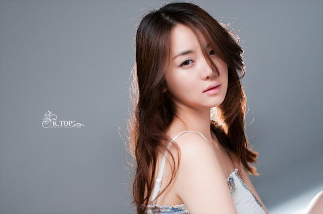 Im Ji Hye - Photos Gallery and Profile