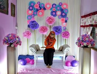 BAJU pengantin(termasuk veil)