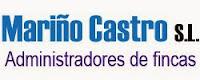 Mariño Castro Administración