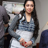 Charmee Kaur Photos in Salwar Kameez at South Scope Calendar 2014 Launch 27