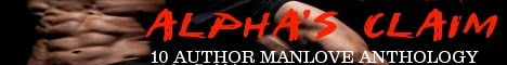 http://www.evernightpublishing.com/alphas-claim-manlove-edition/