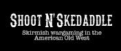 Shoot N' Skedaddle