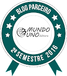 Mundo Uno
