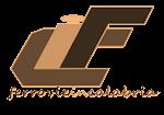 Associazione Ferrovie in Calabria
