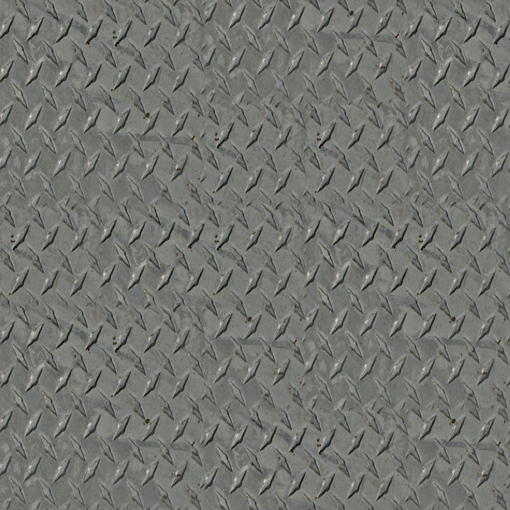 Seamless Metal Plate Texture Maps Texturise Free