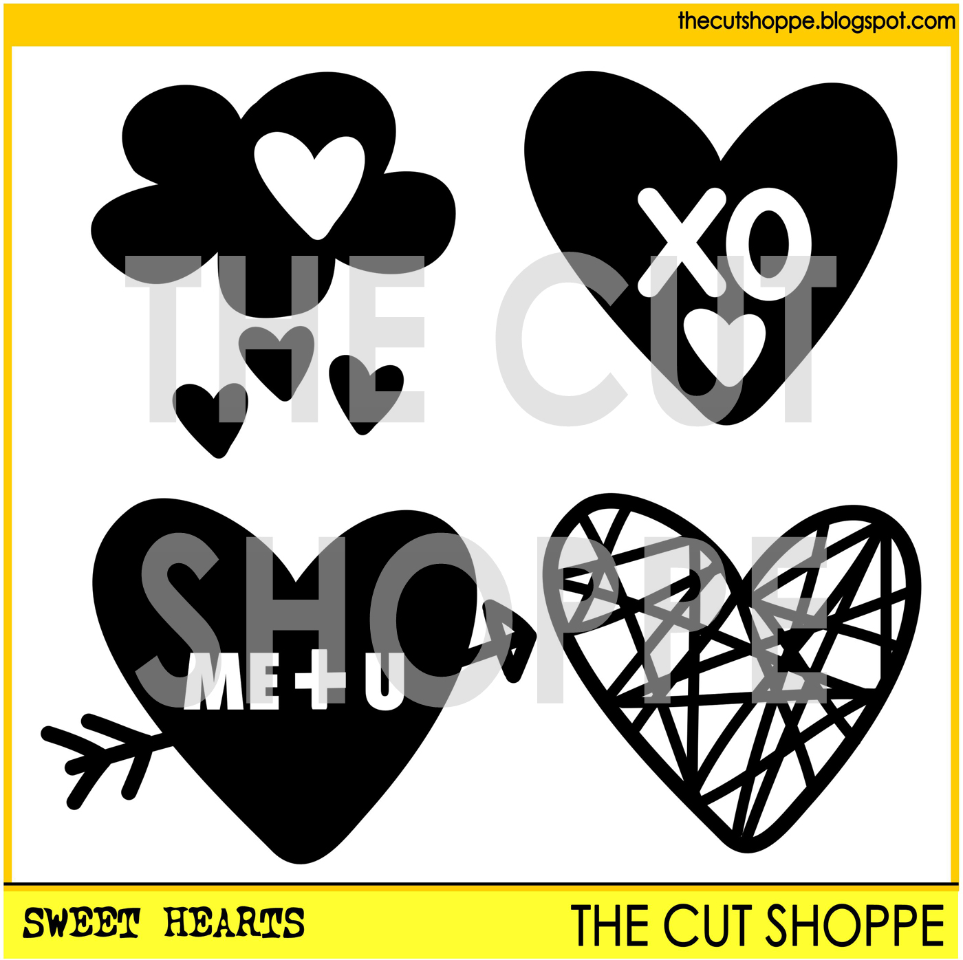 https://www.etsy.com/listing/220418531/the-sweet-hearts-cut-file-includes-4?ref=shop_home_active_1