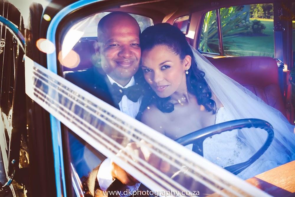 DK Photography DSC_5654 Franciska & Tyrone's Wedding in Kleine Marie Function Venue & L'Avenir Guest House, Stellenbosch