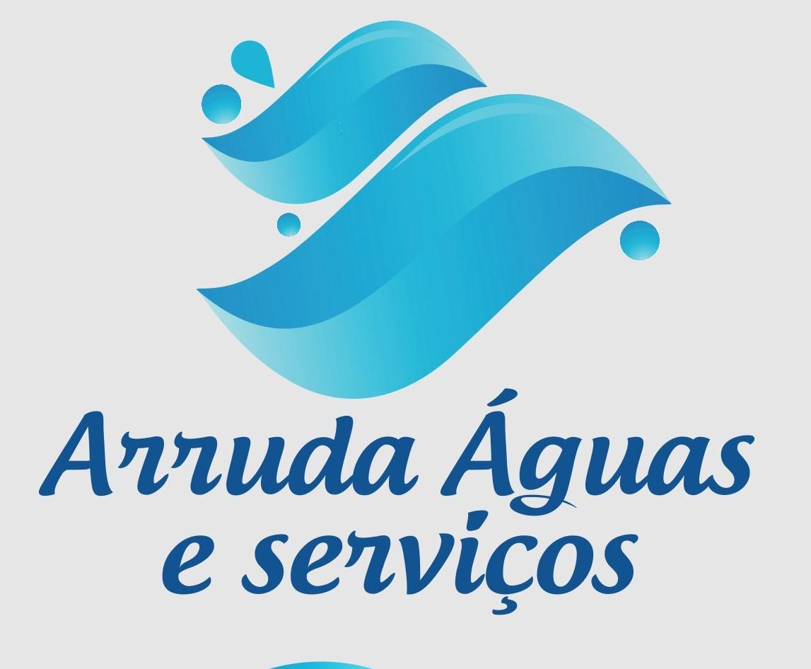 Arruda Águas e Serviços - Transportes, Terra Planajem e outros