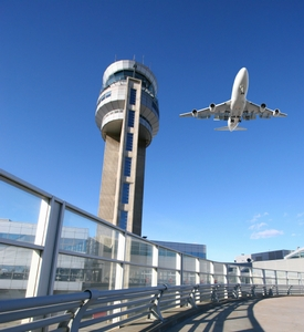 Aviation Safety Management Systems (SMS) Data Management for airlines and airports