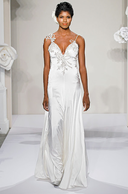 Lazaro Blush Wedding Dress Price 63 Good Pnina Tornai Wedding Dresses