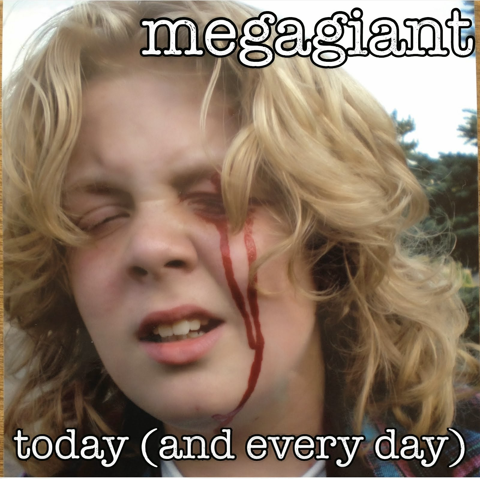 megagiant today (and every day)