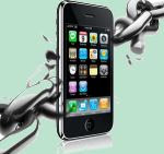 No QR Code: Things Should to Do on Jailbroken iPhone/iPod