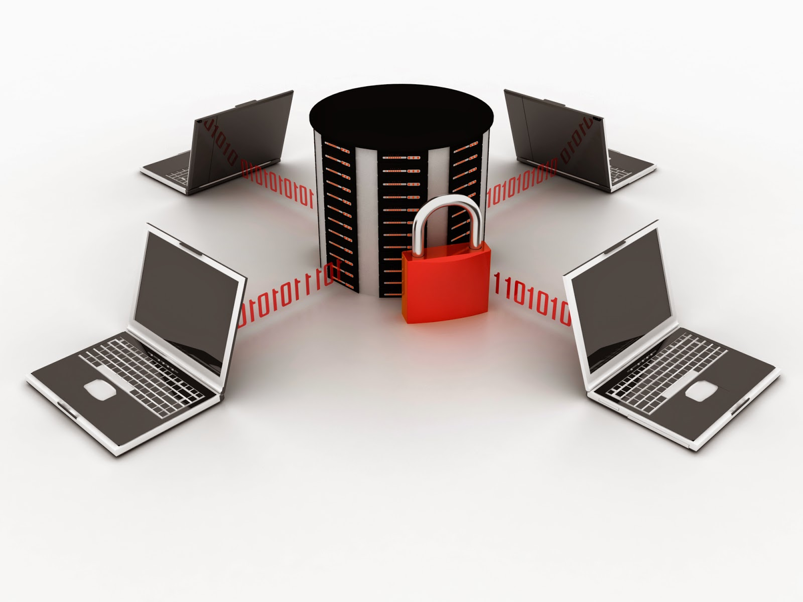 Database Security - How Do You Go About Protecting Your Sensitive Data?