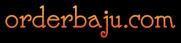 orderbaju.com