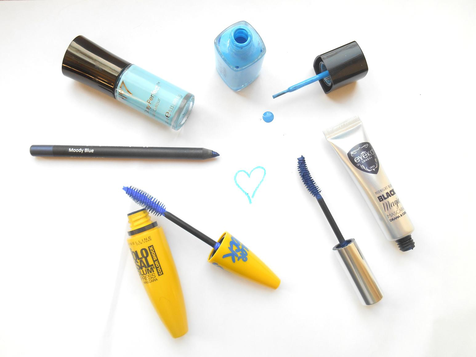 tips for trying new beauty trends on a budget