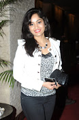 Madhavi Latha Latest Photos Gallery-thumbnail-8