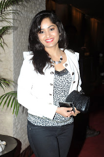 Madhavi Latha new Pictures 009.jpg
