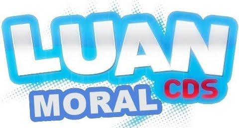 Luan Cd's