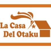 La Casa Del Otaku