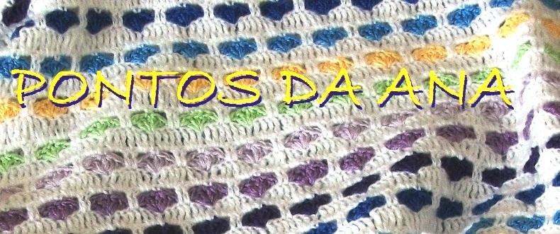 .::PONTOS DA ANA::.
