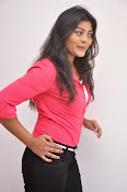 Sowmya Glamorous photos at Galata Audio-thumbnail-15