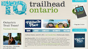 Trailhead Ontario (trailheadontarioheader )