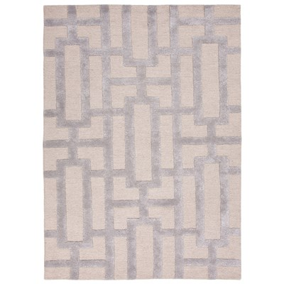 Layla Grace Jaipur City Dallas Hand Tufted Wool Rug