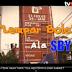 [Video] Gestrur Tv One Pro Kontra BBM Live Pasar Rumput Mahfudz Siddiq vs Ruhut
