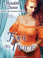 http://discover.halifaxpubliclibraries.ca/?q=title:fool%20me%20twice%20author:duran