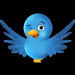 ¡Sígueme en Twiter!