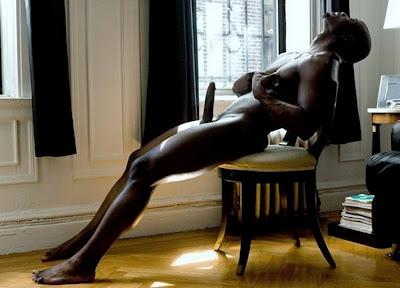 http://4.bp.blogspot.com/-5ozkPjdE4CY/UJXr8IHy7HI/AAAAAAAA9Ew/MXIRVr5qig0/s1600/Black+Joy+3.jpg