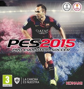 Download PTE Patch 8.0 Update PES 2015 Terbaru